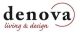 denova