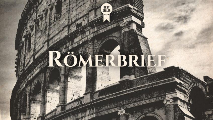Römerbrief